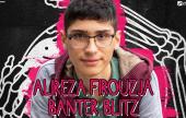 Бантер Блиц Алирезы Фируджи против Премиум Пользователей chess24!