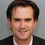 profile image of LaurentB