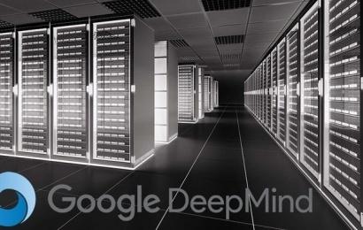 ¿Es AlphaZero realmente un gran avance científico en el terreno de la Inteligencia Artificial?