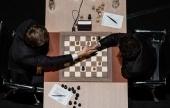 Candidatos de Berlín (12): ¿Karjakin conseguirá su revancha?