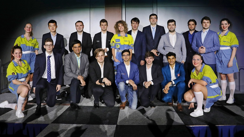 tata steel chess 2019 preview chess24 com rh chess24 com 2019 chess championship 2019 chess tournaments