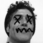 profile image of Kumido