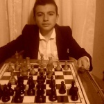 profile image of LuisGonzagaDazLpez