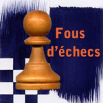 profile image of Fousdechecs95