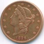profile image of 2hoch6