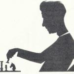 profile image of trapi