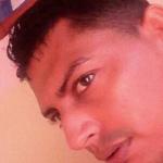 profile image of pantera78