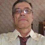 profile image of YurDen58