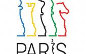 El ajedrez candidato a deporte olímpico en París 2024
