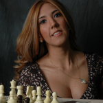profile image of wfmamelia