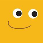 profile image of shimmer89