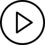 profile image of tintincr7