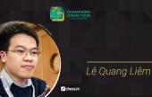 Liem Quang Le plays the Skilling Open... & Banter Blitz