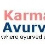 profile image of karmaayurveda