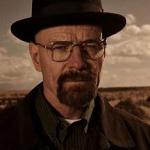 profile image of Heisenberg87000