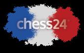 Bonjour, chess24!