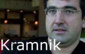€24,000 goal for chess documentary