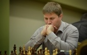 Campeonato de Europa individual (10): Motylev a un paso del triunfo