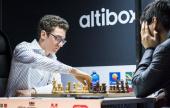 Norway Chess (9): ¡Un triunfo más para Caruana!