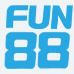 profile image of fun88comvn