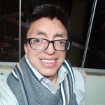 profile image of JosueChristiamJaramillo