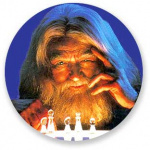 profile image of Principiante333