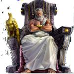 profile image of juanmachess