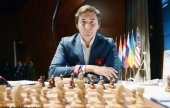 Karjakin on his preparation for Carlsen