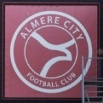 profile image of AlmereCity