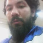 profile image of RodrigoBurgosRios