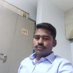 profile image of SenthilKumar8