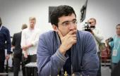 """Kramnik: """"Un campeón debería actuar de otra manera"""""""