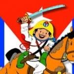 profile image of cubanplayer