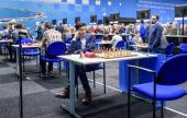 Tata Steel 2019: Giri y Carlsen, una vez más