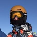 profile image of TeoBerglund