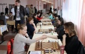 Campeonato ruso por equipos (femenino)