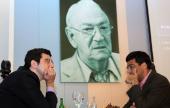 Zurich Challenge 1: Kramnik & Nakamura strike