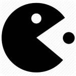 profile image of gmpacman
