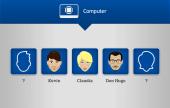 ¡Kevin & compañía tienen nuevos colegas!