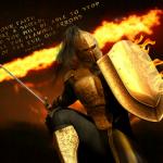 profile image of AncientOfDays