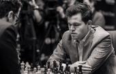Carlsen indulta a Caruana