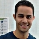 profile image of JCoiimbra
