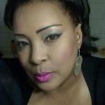 profile image of katja