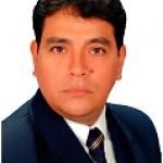 profile image of MarcoantonioRiveraFelix