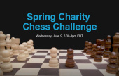 Simul for the schools: 8 US stars raise cash for schoolkids