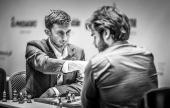 FIDE World Cup 6.3: Karjakin ousts Shankland