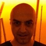 profile image of TolgaDemirel