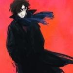 profile image of Karasuma