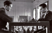 Paul Keres VI: The Eternal Second