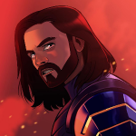profile image of zbaga